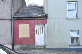 smallest tiny house. Modren House 24 Vicar St 1 Throughout Smallest Tiny House U