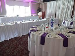 wedding reception ideas 18. Head Table Ideas For Your Weddingeption Ottawa Journal Idea Image Inspirations Seating Wedding Reception 18 D