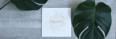 wedding invitations melbourne engagement invites australia Wedding Invitations Laser Cut Australia Wedding Invitations Laser Cut Australia #45 cheap laser cut wedding invitations australia