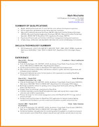 Resume Sample For Factory Worker Resume Online Builder