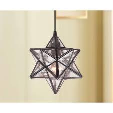 moravian star pendant moravian star light fixture detail ideas