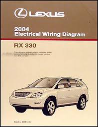 2004 lexus rx330 wiring diagram 2004 printable wiring 2004 lexus rx 330 wiring diagram manual original source