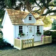 backyard play house plans plans for kids playhouse pallet playhouse plans kids wooden pallet free diy
