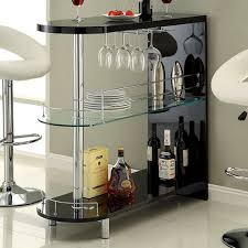 contemporary home bar furniture. Indoor Bars Furniture. About Mini Bar Furniture Contemporary Home O