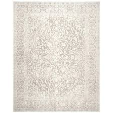 grey and beige area rugs beige cream area rug grey wool area rugs