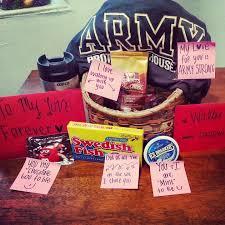 My Valentineu0027s Present To My Boyfriend :)   Love.   Pinterest   Valentines, Boyfriend  Gifts And Gifts