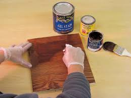 8 Essential Wood Refinishing Tools and Supplies