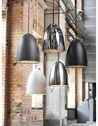 20 pendant light pendant nexus grey pendant light 20 bulb pendant light 20 industrial pendant light 20 pendant light