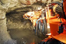 Mine Drill Stock Photos Images. Royalty Free Mine Drill Images And.