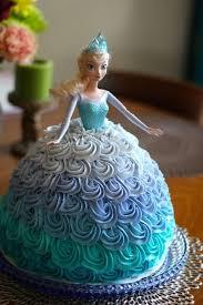 Barbie Cake Cakes Design