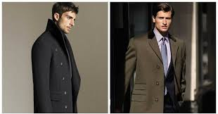 mens winter coats 2018 classic coats