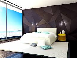 Modern Bedrooms Tumblr Small Tumblr Bedroom For Couple Bedroom Charming Ideas About