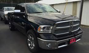 Truck rental alternatives in Spanish Fork, UT | Turo