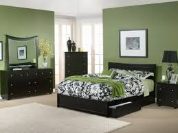 Paint Color Schemes Bedrooms Interior Bedroom Paint Colors Amazing Property Bedroom At Interior
