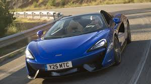 2018 mclaren 570s coupe. modren 2018 and 2018 mclaren 570s coupe s