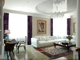 german living room furniture. apartment elledue furniture designer enin german living room christopher guy c