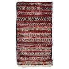 vintage moroccan area rug weisshouse moroccan area rugs nuloom moroccan blythe area rug 8x10