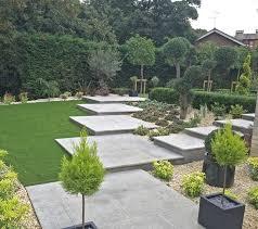 Small Picture Garden Design Dublin Creative Affordable In Ireland Art Deco idolza