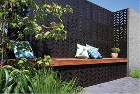 Free standing outdoor privacy screens Movable Image Of Free Standing Outdoor Privacy Screens Woneninhetgroeninfo Balcony Shade Privacy Screens And Ideas Fence Balcony Ideas