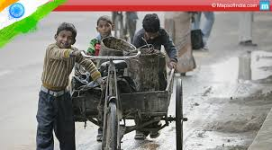 child labour in causes facts and consequences my   is growing but on child labour