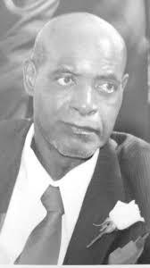 Obituary for Montgomery Dwight Johnson | The Tribune