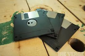 How To Recover Floppy Disc Files Without An Old Computer
