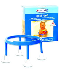 suction cup bath seat baby bathtub seat suction cups bath with ring aqua blue suction cup