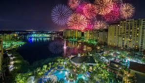 13 Unforgettable New Year