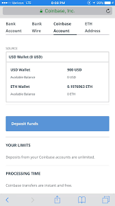 Unlike sending money overseas, you can send bitcoin to. What Is Coinbase Reddit How Much Electricity Does Ethereum Mining