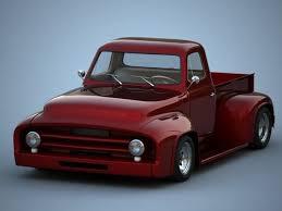 Pin by LGM Sports Enclosed Auto Transport on LGMSports | Trucks ...