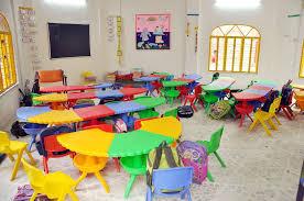 ... Decor: Interior Decoration School Design Decorating Top And Interior  Decoration School Home Interior Ideas Amazing ...