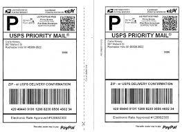 address label template free design templates labels return address label project coordinator