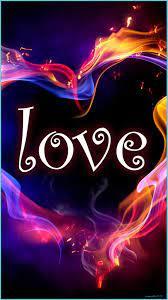 Love Wallpaper Hd Full Size 2020 ...
