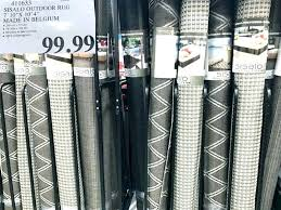 costco area rugs indoor outdoor rugs area rugs at com indoor outdoor indoor outdoor rug costco