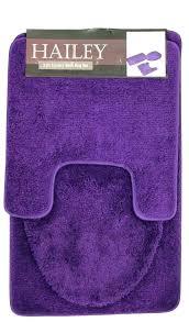 purple bath mat purple bathroom rugs purple bathroom sets coffee bath runner plum memory foam bath purple bath mat
