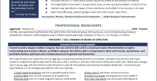 Resume Your Best Resume Format 2016 Resume Writing Service