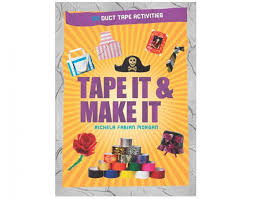 book cover making activity 2 great books about making stuff of book cover making activity book