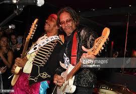92 fotografias e imagens de Leon Hendrix - Getty Images