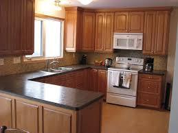 Kitchen and Kitchener Furniture Simple Kitchen Designs Photo
