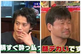 今夜のダウンタウンなうのゲストに小栗旬 山田優との家庭内の2つの