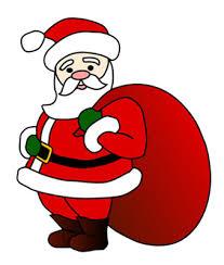 Image result for santas sack
