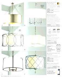 chandelier lamp shades drum shape large shade lofty ideas black pendant chand
