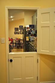 Mid Century Modern Doors Interior Exterior Door Handle Hardware 99 ...