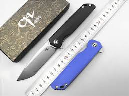 Купите ch <b>knife</b> онлайн в приложении AliExpress, бесплатная ...
