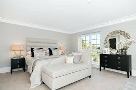 chrome bedroom furniture. Simple Furniture Mirror Bedroom Furniture Grey With Mirrored Somerset Ash  Dresser  Throughout Chrome