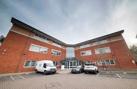 Exeter office space Rent Emperor Way Ex2 Office Space Building External Flexible Office Space Emperor Way Exeter ex1 Private Offices To Rent serviced Or