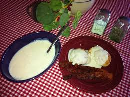 Drop Biscuits U0026 Country Style Gravy Recipes GF U0026 Plant Based Country Style Gravy Recipe