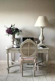 home office wall decor ideas. Home Office Decor Ideas Simple Off White Feminine In French Country Style . Wall