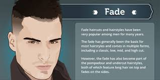 also Short Curly Hair For Men   50 Dapper Hairstyles likewise Best Hairstyles for Businessmen 2016   Men's Hairstyles and besides  moreover Cool Undercut With Beard Mens Hairstyles 2017   Hairdrome additionally The most popular men's hairstyles   Business Insider likewise Men's Hairstyle Trends for 2017 in addition 15 best Business Hairstyles for Men images on Pinterest   Business additionally 25 Top Professional Business Hairstyles For Men   Men's Haircuts moreover Best 25  Professional hairstyles for men ideas on Pinterest as well 79 best Hairstyles for Men images on Pinterest   Hairstyles  Men's. on undercut haircuts for men best business