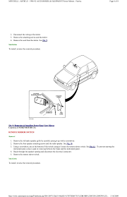 95 ford festiva stereo wiring diagram wirdig ford festiva wiring diagram also ford festiva wiring diagram 1991 ford